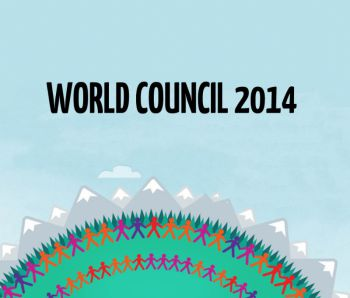 World Council 2014
